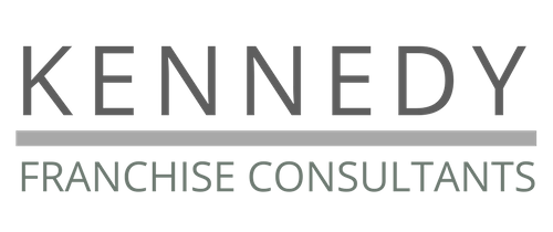 Kennedy Franchise Consultants