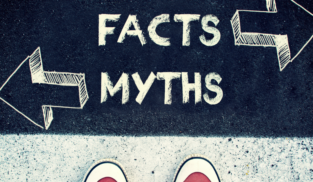 4 Myths About Franchises