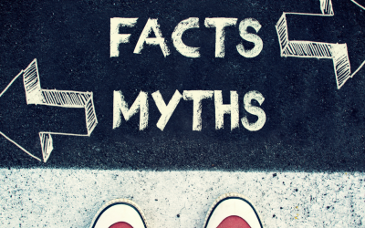 4 Myths About Franchises