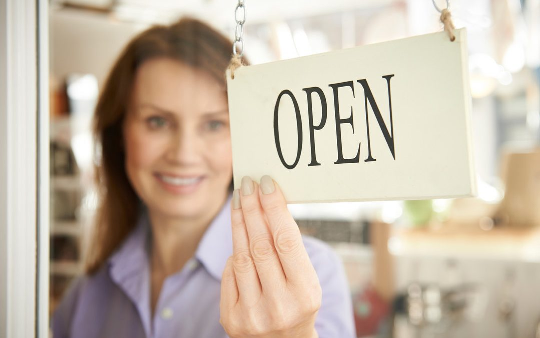 5 Business to Business Franchise Ideas