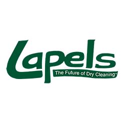 Lapels Franchise For Sale
