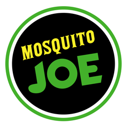 Mosquito Joe Franchise for Sale